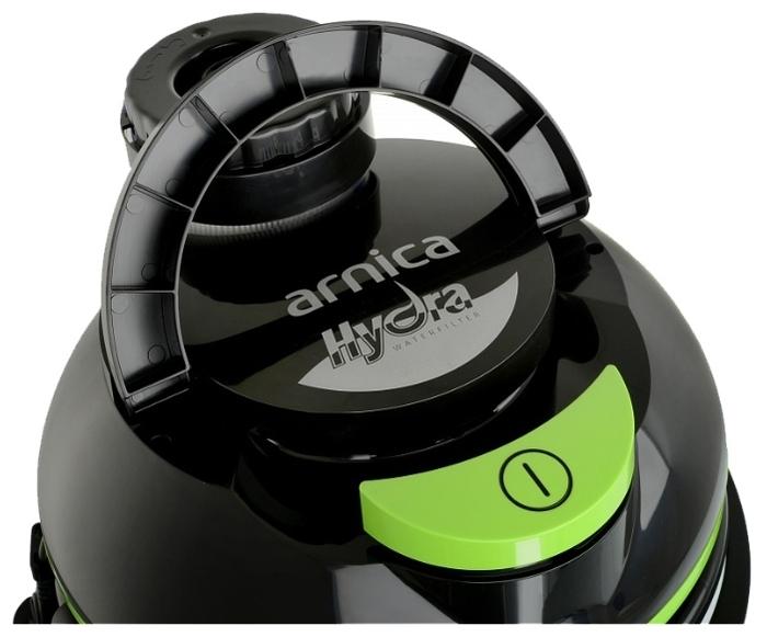 ARNICA Hydra - ШхВхГ: 38x47x42см