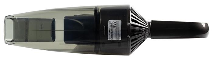 ENDEVER VC-291 - ШхВхГ: 10.50x10.50x42см