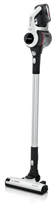 Bosch BCS61113 - сухая уборка