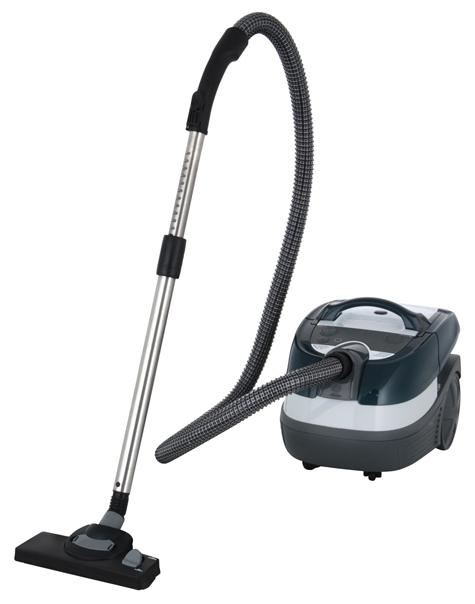 Bosch BWD41720 - пылесборник: аквафильтр, 5л