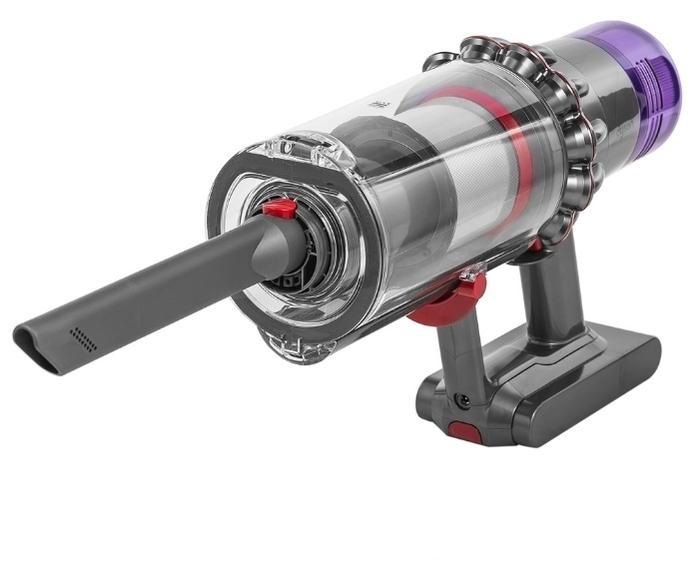 Dyson V11 Absolute Extra - фильтр тонкой очистки