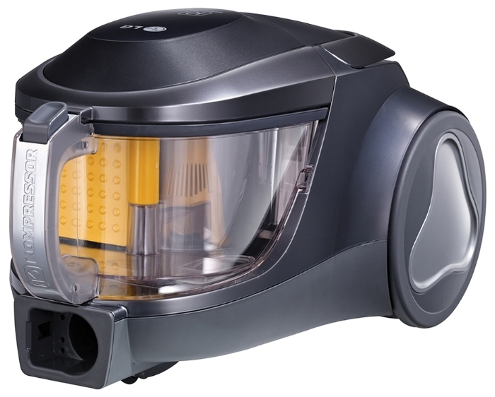 LG VK76W02HY - потребляемая мощность: 2000Вт