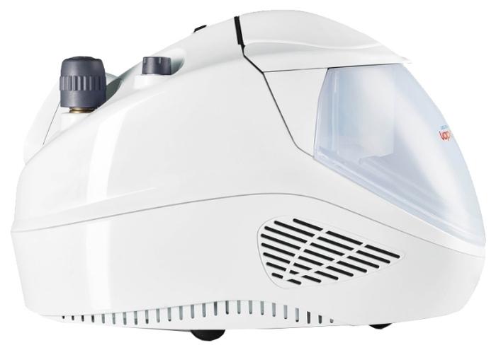Polti FAV30 - пылесборник: аквафильтр, 1.8л