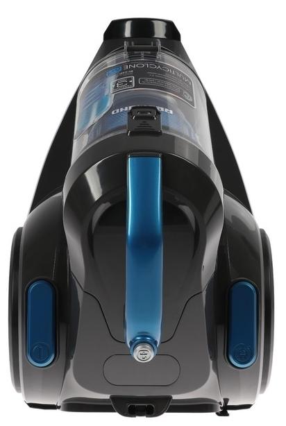 REDMOND RV-C337 - потребляемая мощность: 2000Вт