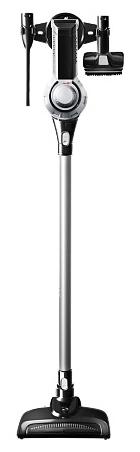 REDMOND RV-UR340 - мощность всасывания 25Вт