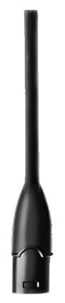 REDMOND RV-UR340 - работает от аккумулятора до 25мин