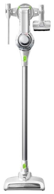 REDMOND RV-UR341 - сухая уборка