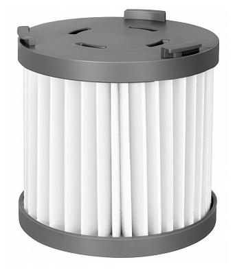 REDMOND RV-UR365 - отсоединяемый ручной пылесос