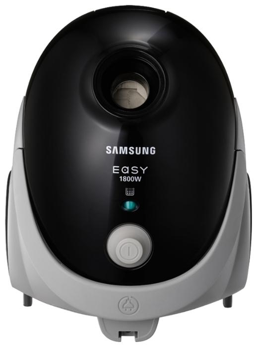 Samsung SC5241 - потребляемая мощность: 1800Вт