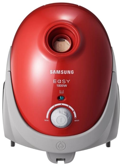 Samsung SC5251 - потребляемая мощность: 1800Вт