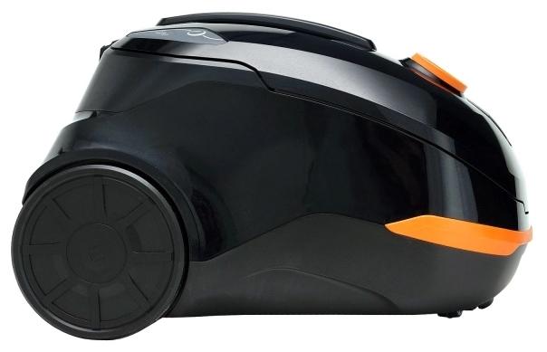 Thomas AQUA-BOX Compact - ШхВхГ: 31.80x29.40x46.70см