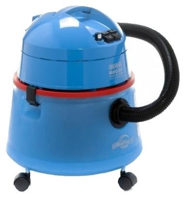 Thomas BRAVO 20S Aquafilter - пылесборник: аквафильтр, 20л