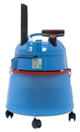 Thomas BRAVO 20S Aquafilter - ШхВхГ: 38x47x38см