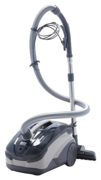 Thomas Mokko XT - пылесборник: аквафильтр, 1.8л