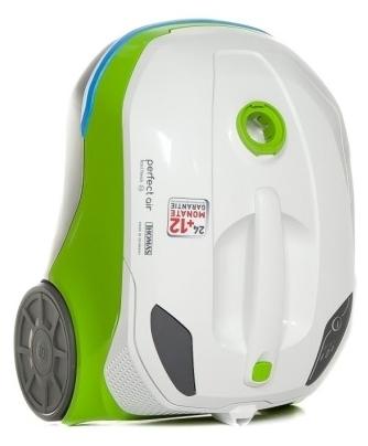 Thomas Perfect Air Feel Fresh - потребляемая мощность: 1700Вт