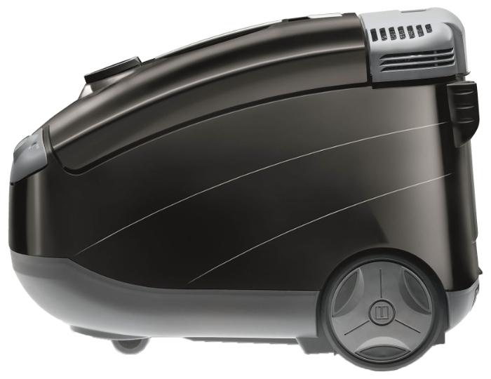 Thomas TWIN Panther - пылесборник: мешок, 4л