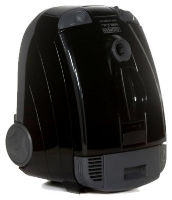 Thomas TWIN Panther - потребляемая мощность: 1600Вт