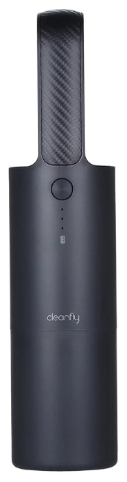 Xiaomi CleanFly Portable - потребляемая мощность: 80Вт