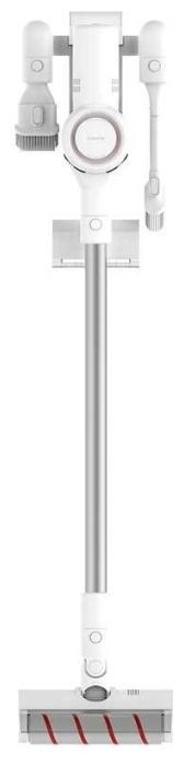 Xiaomi Dreame V9 (Global) - объем пылесборника 0.5л