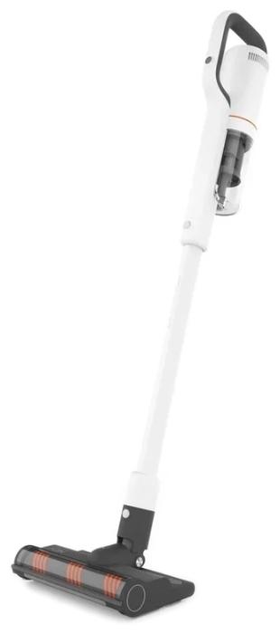 Xiaomi Roidmi NEX X20 - сухая и влажная уборка