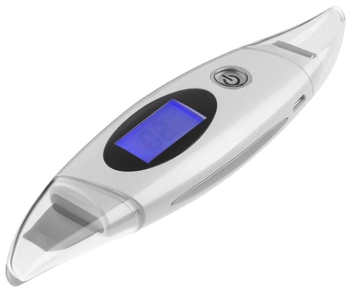 ReadySkin ZX7080 - назначение: увлажнение, очищение, лечение акне, пилинг, массаж, антивозрастной уход