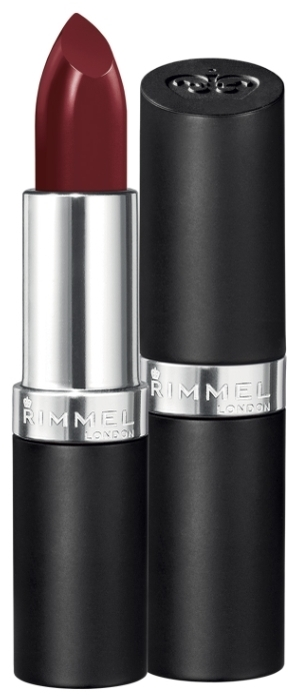 Rimmel Lasting Finish - объем: 4мл