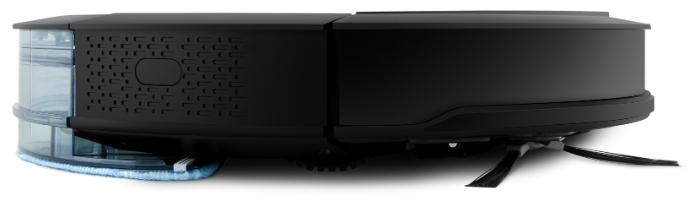 GUTREND SENSE 410 - инфракрасные датчики
