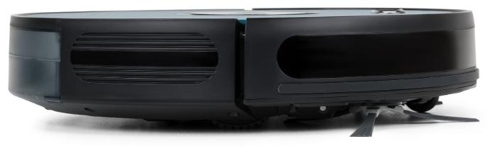 Polaris PVCR 3200 IQ Home Aqua - ШхГхВ: 31x31x7.60см