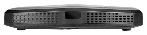 REDMOND RV-R250 - ШхГхВ: 30.10x29.90x5.70см