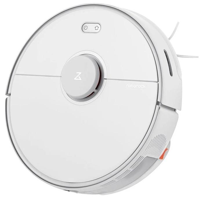 Roborock S5 MAX (Global) - оптические датчики