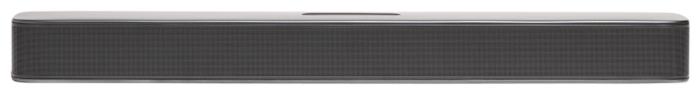 JBL Bar 2.0 All-in-One - тип АС: активная