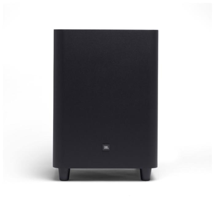 JBL Bar 5.1 Surround - суммарная мощность: 550Вт