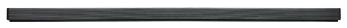 LG SL10Y - вид АС: звуковая панель