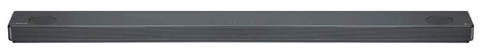 LG SL10Y - суммарная мощность: 570Вт