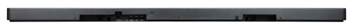 LG SL10Y - пульт ДУ в комплекте: да