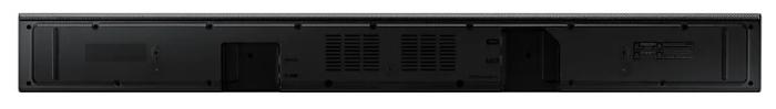 Samsung HW-Q60T - фронтальные колонки: 1