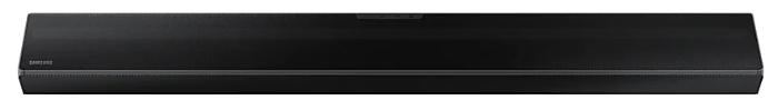 Samsung HW-Q60T - центральный канал: встроенный