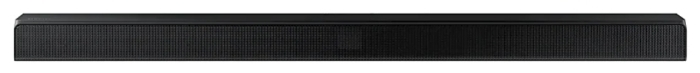 Samsung HW-T550 - тип АС: активная