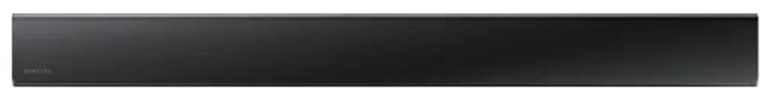 Samsung HW-T550 - суммарная мощность: 320Вт