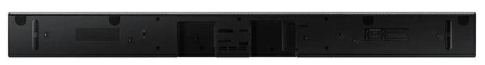 Samsung HW-T550 - фронтальные колонки: 1