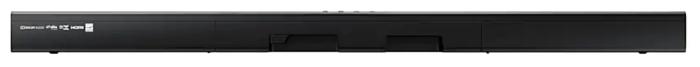 Samsung HW-T550 - тыловые колонки: нет