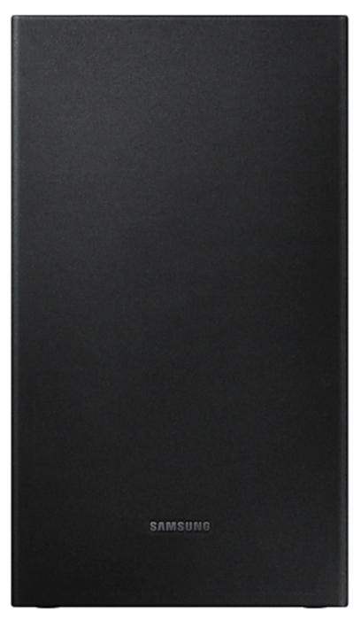 Samsung HW-T550 - вес: 2.1кг