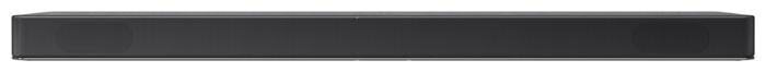 Sony HT-XF9000 - вид АС: звуковая панель