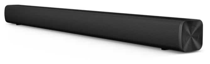 Xiaomi Redmi TV Soundbar - конфигурация АС: 2.1