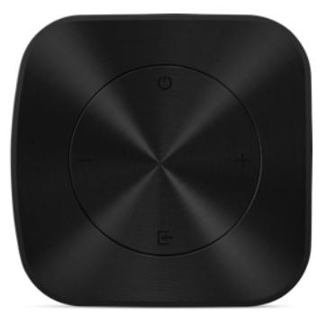 Xiaomi Redmi TV Soundbar - вид АС: звуковая панель
