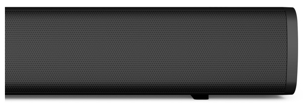 Xiaomi Redmi TV Soundbar - тип АС: активная