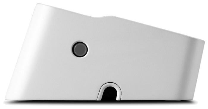 APC by Schneider Electric PM6-RS, 6 розеток, 2 м, с/з, 10А - размеры (ШxВxД) 272x62x110