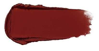 Shiseido ModernMatte - вес: 4г