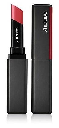 Shiseido VisionAiry Gel - эффект: увлажнение