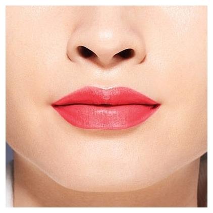 Shiseido VisionAiry Gel - особенности: стойкое